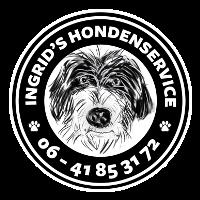 Ingrid's Hondenservice